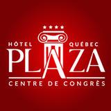Hôtel Plaza Québec logo Hôtellerie hotellerie emploi