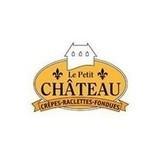 Restaurant Le Petit Château logo