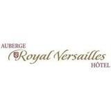 Auberge Royal Versailles logo