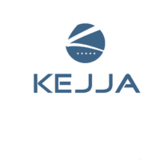Kejja logo Hospitality hotellerie emploi