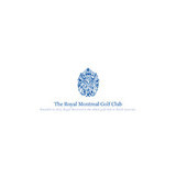 The Royal Montreal Golf Club logo