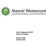 Manoir Westmount Inc. logo Food services hotellerie emploi