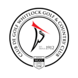 Whitlock Golf and Country Club logo Restauration hotellerie emploi