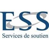 Groupe Compass Canada-Division ESS logo Alimentation hotellerie emploi