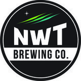 NWT Brewing Company / The Woodyard Brewhouse & Eatery logo Hospitality Food services Foods hotellerie emploi