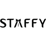 Staffy Inc.  logo Hôtellerie Restauration Événements Alimentation Divers hotellerie emploi
