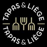 Tapas & Liège logo Restauration Alimentation hotellerie emploi