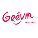 Musee Grevin Montreal Inc. logo Tourisme hotellerie emploi