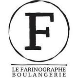Boulangerie Le Farinographe logo Alimentation hotellerie emploi