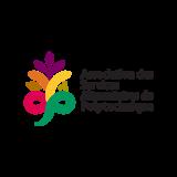 Association des services alimentaires de Polytechnique logo Restauration Alimentation Divers hotellerie emploi