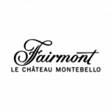 Fairmont Le Château Montebello logo Hôtellerie Spas et détente hotellerie emploi