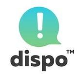 Dispo !  logo Hôtellerie Restauration Tourisme Événements hotellerie emploi