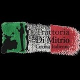 TRATTORIA DI MITRIO logo Restauration hotellerie emploi