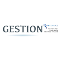 Gestion Quintessence logo