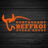 Restaurant Le Beffroi Steak House logo Hôtellerie Restauration Divers hotellerie emploi