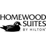 Hilton Homewood Suites Mont-Tremblant logo Hôtellerie hotellerie emploi