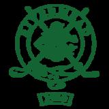 Club de golf Rivermead logo Food services hotellerie emploi