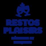 Restos Plaisirs - Réunions et banquets logo Restauration hotellerie emploi