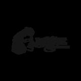Janine Café Brunch  logo