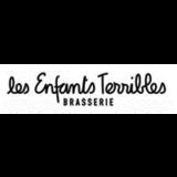 Les Enfants Terribles - Ile-des-Soeurs logo