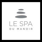Spa du Manoir Saint-Sauveur logo