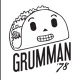 Grumman 78 logo Food services hotellerie emploi
