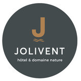 Domaine Jolivent logo Hospitality Food services hotellerie emploi
