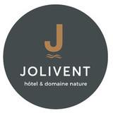 Domaine Jolivent logo Hôtellerie Restauration hotellerie emploi