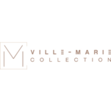 Collection Ville-Marie logo Hospitality hotellerie emploi