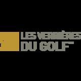 Les Verrières du Golf logo