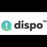 Dispo ! logo Hôtellerie Tourisme hotellerie emploi