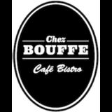 Chez Bouffe Café Bistro logo Restauration hotellerie emploi