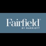 +-Fairfield by Marriott Montreal Downtown logo Hospitality hotellerie emploi