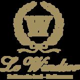 Le Windsor Ballrooms logo