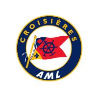 Croisières AML  logo Restauration Tourisme Attractions hotellerie emploi