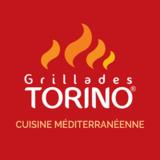 Grillades Torino logo Restauration hotellerie emploi