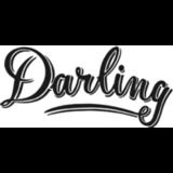 Bar Darling logo