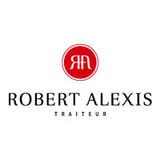 Robert-Alexis Traiteur logo Hôtellerie Restauration Événements Alimentation hotellerie emploi