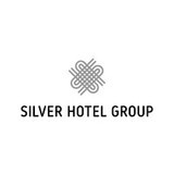 Radisson Admiral Hotel (Silver Hotel Group) logo Hospitality hotellerie emploi