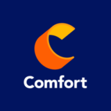 Comfort Inn Brossard logo Hôtellerie Restauration hotellerie emploi