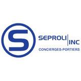 Seproli Inc logo Hôtellerie hotellerie emploi