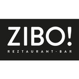 RESTAURANT ZIBO CENTRE-VILLE logo