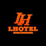 LHotel Montréal logo Hospitality hotellerie emploi