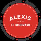 Alexis Le Gourmand  logo Divers hotellerie emploi