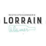 Lorrain a la mer logo Restauration hotellerie emploi