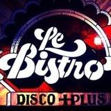Le Bistro Plus logo Hôtellerie Restauration Tourisme Événements Divers hotellerie emploi