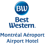 Best Western Montreal Aeroport - Airport logo Hospitality Other hotellerie emploi