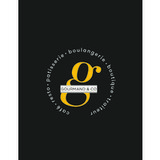 Gourmand & Co logo
