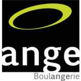 Boulangerie Ange logo