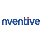 nventive logo Divers hotellerie emploi